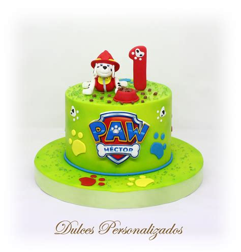 publicado por dulces personalizados en 1215 dulces personalizados tarta marshall
