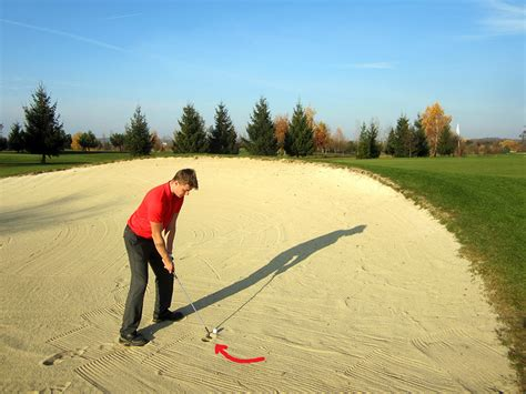 golf rules swing and miss 11 most abused golf rules we all violate