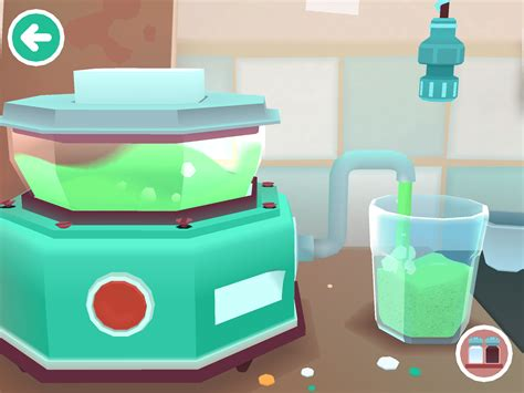 toca kitchen apk toca kitchen 2 version 1 2 1 apk the best cooking on ios ios downloads