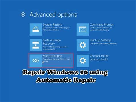 ad blocker for microsoft edge browser in windows 10