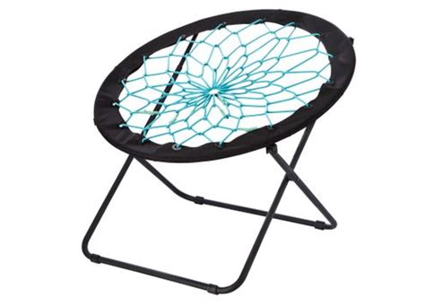 Bungee Chair Target by Back To School College Look Book 2012 Target Corporate