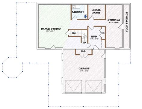 extreme house plans extreme log home showcase by katahdin cedar log homes