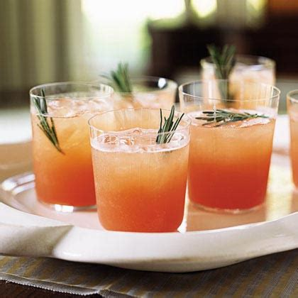 holiday drinks for adults drinks for thanksgiving yum