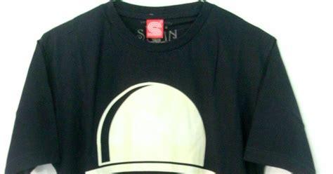 Kaos Tshirt Distro Skumanick St036 kaos distro murah berkualitas promo kaos distro
