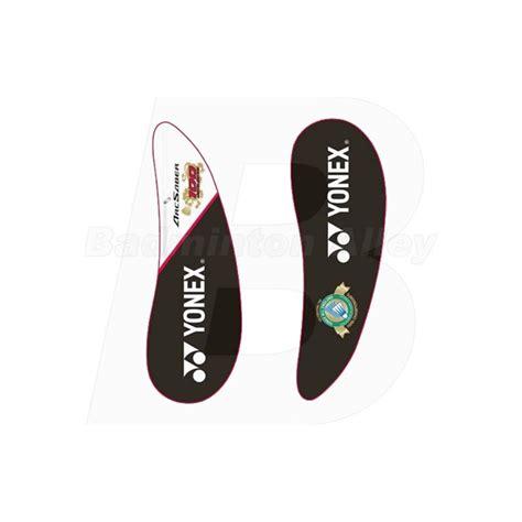Raket Yonex Arcsaber 100 Limited Edition yonex arcsaber 100 arc100ltd limited edition badminton