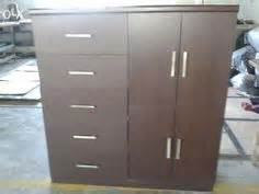 Cheap Cabinet For Sale Philippines Wooden Cabinet For Sale Philippines Find 2nd Hand Used
