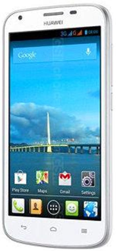 themes huawei y600 huawei ascend y600 dual sim technical specifications