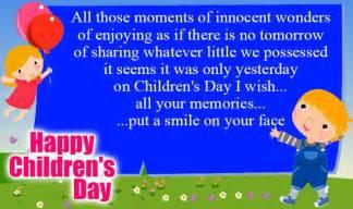 happy children s day quotes wishes best bal divas wishes whatsapp status messages