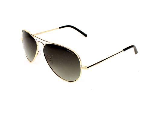 Sunglasses Polaroid 2074 1 polaroid sunglasses pld 1017 s 000 lb gold visionet