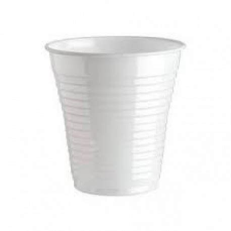 bicchieri di plastica caff 232 idee di immagine di casa