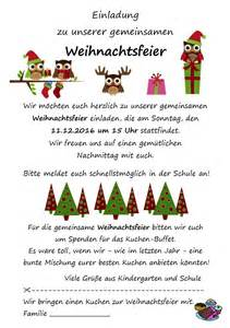 Kostenlose Vorlage Einladung Weihnachtsfeier Kostenlose Muster Einladung Weihnachtsfeier Einladung Hochzeit