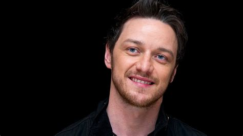james mcavoy it 14 james mcavoy wallpapers hd high quality download