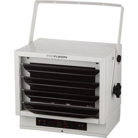 best 120 volt electric heaters 120 volt garage heater ppi blog