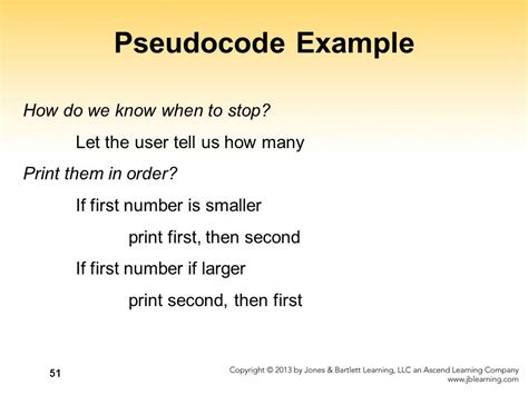 pseudocode and flowchart difference pseudocode what is the difference 31 bwinf runde 1