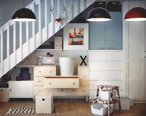 Modern Livingroom Ideas mal 253 byt za izujte chyt e novinky cz