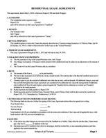 printable lease agreement wv rental lease agreement rental agreement forms ez
