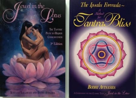 Bliss Home And Design Interview Questions by Jewel In The Lotus 3rd Edition Ipsalu Tantra