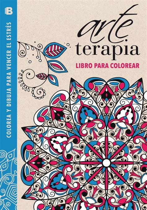 libro vietas para una crisis 1000 images about 12 mandalas arte terapia color terapia on beautiful digital