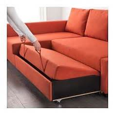 Sofa Cama Walmart by 1000 Ideas About Sleeper Sectional On Pinterest