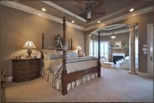 dream master bedrooms dream master bedroom for the home pinterest