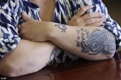 abortion tattoos tells the harrowing stories each of