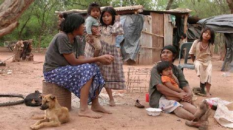 imagenes de niños wichis hubo 26 muertes en 23 d 237 as en comunidades wichi en salta