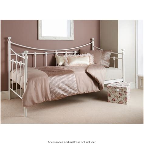 a day bed bordeaux day bed furniture bedroom furniture