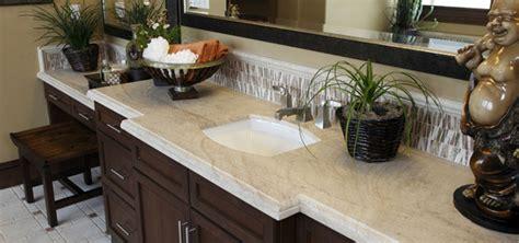 bathroom vanity top materials material considerations for bathroom vanity tops granite countertops in maryland