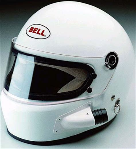cool motocross helmets cool motorcycle helmets international pictures