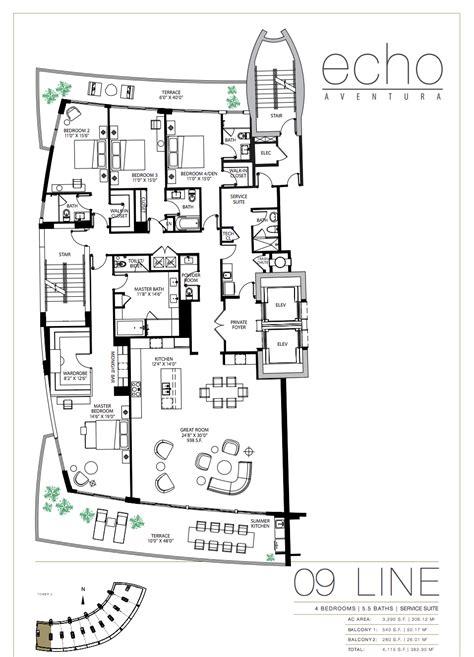 echo brickell floor plans 100 echo brickell floor plans echo brickell