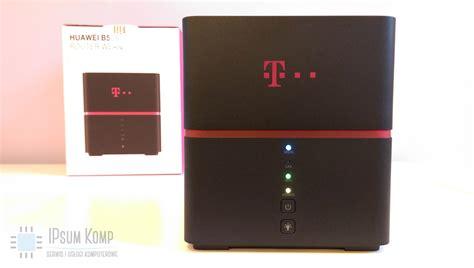 t mobile domowy bez limitu kr 243 tki test w toruniu