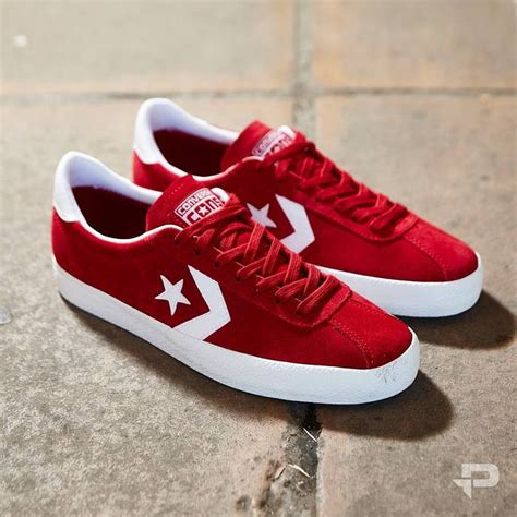 Converse Kulit Ox 17 best images about sneakers converse on