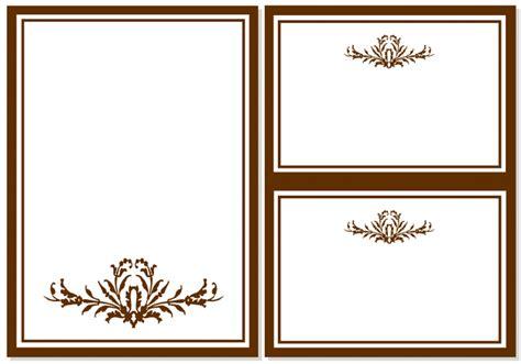 Simple Wedding Cards Design Sles Wedding Invitation Card Design Template Invitation Card Simple Wedding Card Template
