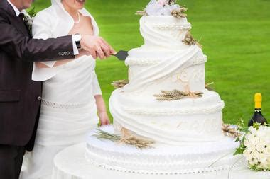 San Jose Marriage Records Best Time To Visit San Jose Costa Rica Weather Other Travel Tips