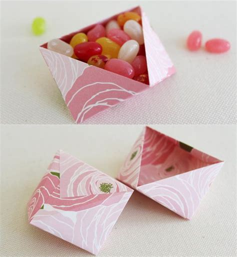 Origami Wedding Favors - 339 best images about origami on