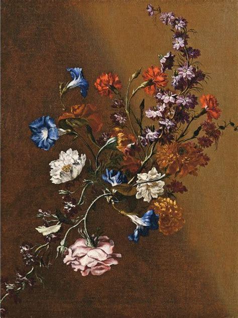 mario fiori natura morta con tralcio di fiori mario nuzzi wikiart