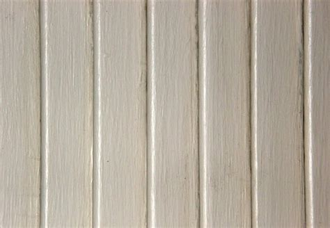 painted wall paneling how to paint wood paneling bob vila