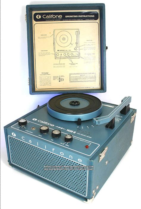 record players for sale school institutional class room record players