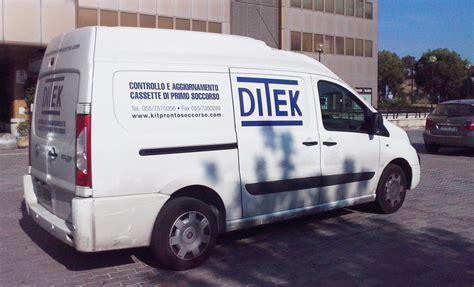 cassette di pronto soccorso normativa ditek kit di pronto soccorso cassette di pronto