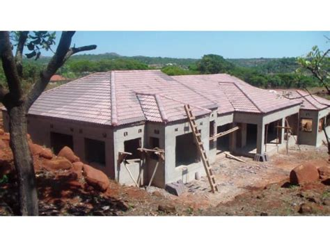 House Plans for Zimbabwe   MyClassifieds