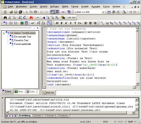 tutorial latex miktex latex miktex скачать xpert torrent