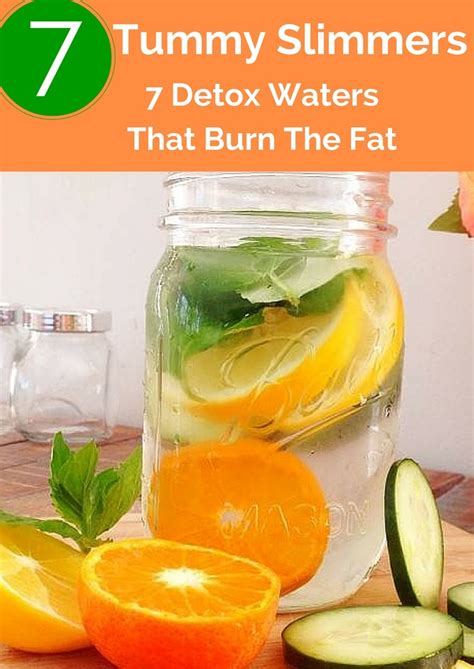 Detox Water Lemon Cucumber Side Effects by Detox Water Lemon Cucumber Mint Side Effects