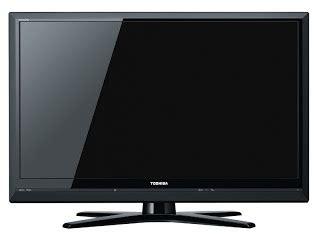 Tv Toshiba Murah daftar harga tv led murah terbaru 2013 haus tecno