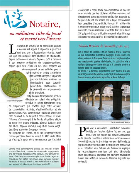 chambre des notaires 21 amazing image caption with