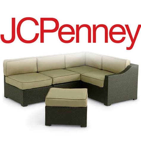 jcpenney patio cushions replacement patio cushions garden winds