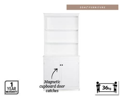 Aldi Filing Cabinet Aldi Kitchen Display Cabinet Home Decorations Idea