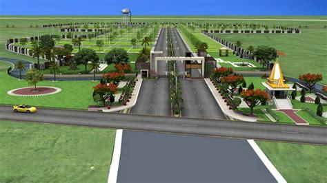 residential plot land for sale in prasanthi narendra krishna residential land plot for sale in super corridor indore