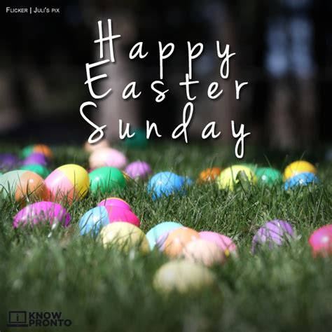 18 best images about easter on pinterest 13 year olds happy easter sunday eastersunday inspirational quotes