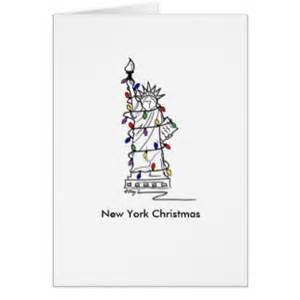 statue greeting cards zazzle co uk