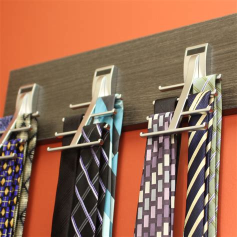 Tie Hooks For Closet by Closet Accessories Turen Closets And Sliding Doors